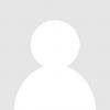 Picture of Янковский Сергей Станиславович